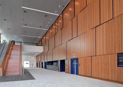 ICC Sydney